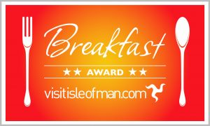 Breakfast_Award